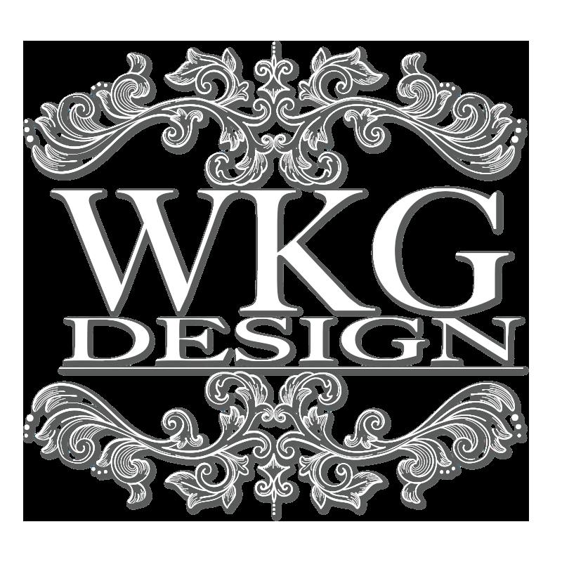 Wkg Design